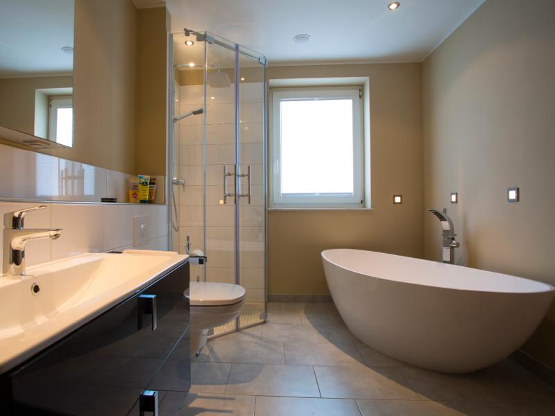 house of wellness b der und wellnessbau referenzen. Black Bedroom Furniture Sets. Home Design Ideas