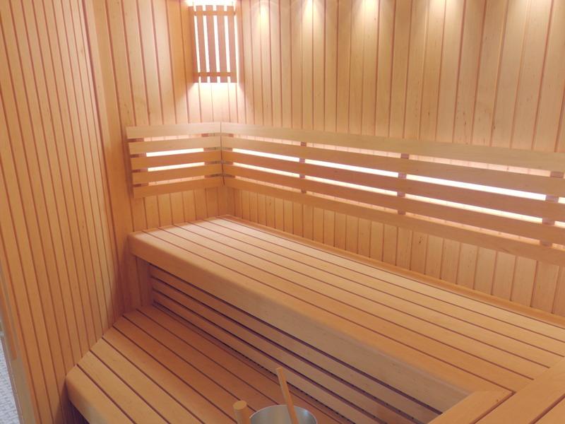 Welchen Fußboden In Der Sauna ~ House of wellness innensauna saunabau in berlin und